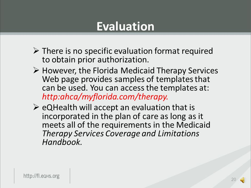 Example of the Ordering Provider's Order Incorporated into the Plan of Care 19