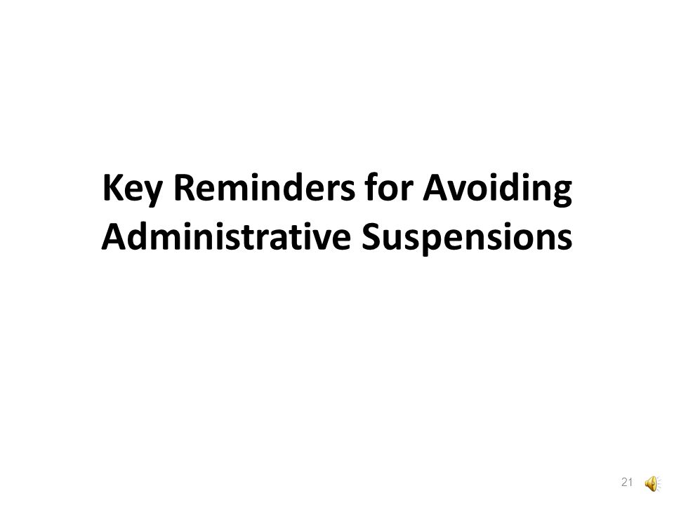 There is no specific evaluation format required to obtain prior authorization.