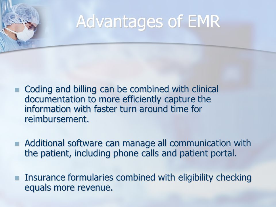 Ask Does Your EMR have a 2-way HL7 interface.Does Your EMR have a 2-way HL7 interface.