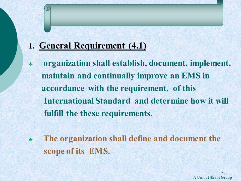 15 A Unit of Shahi Group 1.