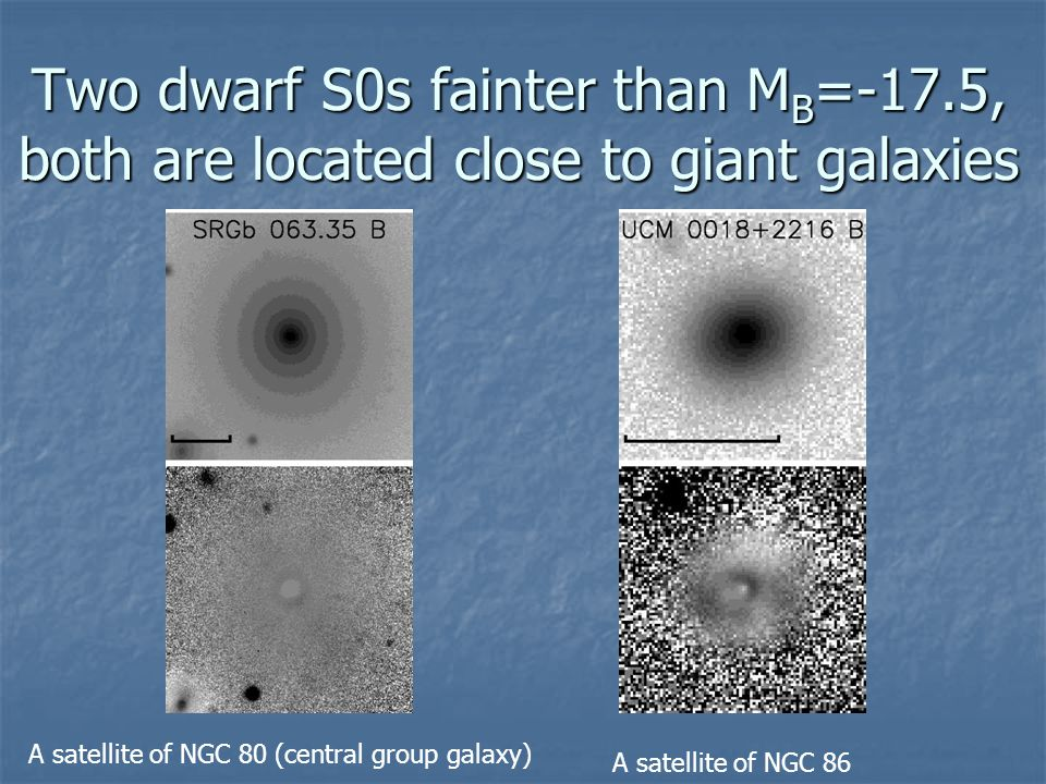 NGC 5379: star formation over the whole disk SCORPIO data, March 2008 nucleus 10 off20 off