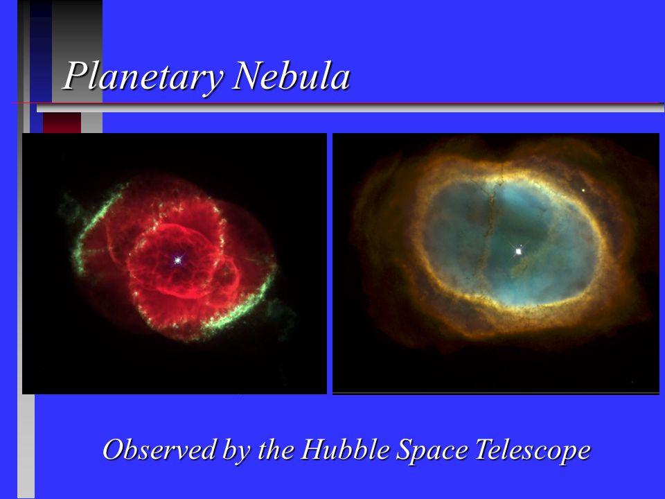 Whole Earth Telescope