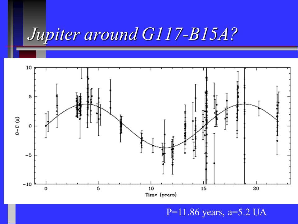 G117-B15A 2004 P=215s