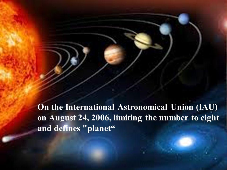 Oort Cloud SO what is next.