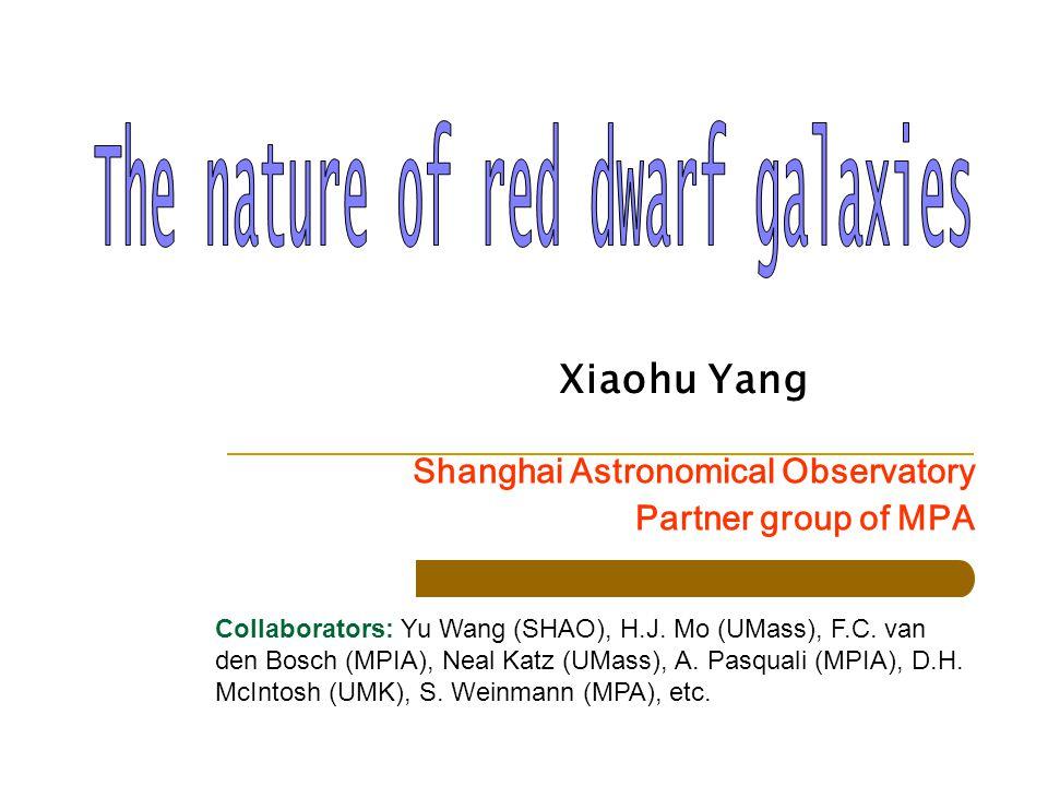 The color bimodal distribution of Galaxies Baldry et al. 2004