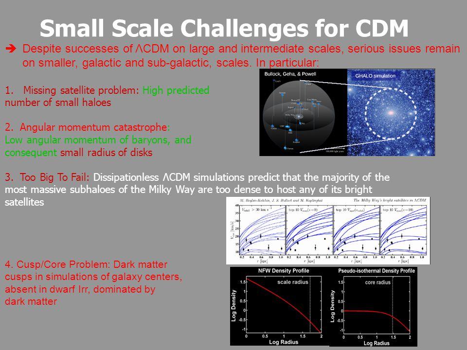 Gravitational lensing yield conflicting estimates sometime in agreement with Numerical simulations (Dahle et al 2003; Gavazzi et al.
