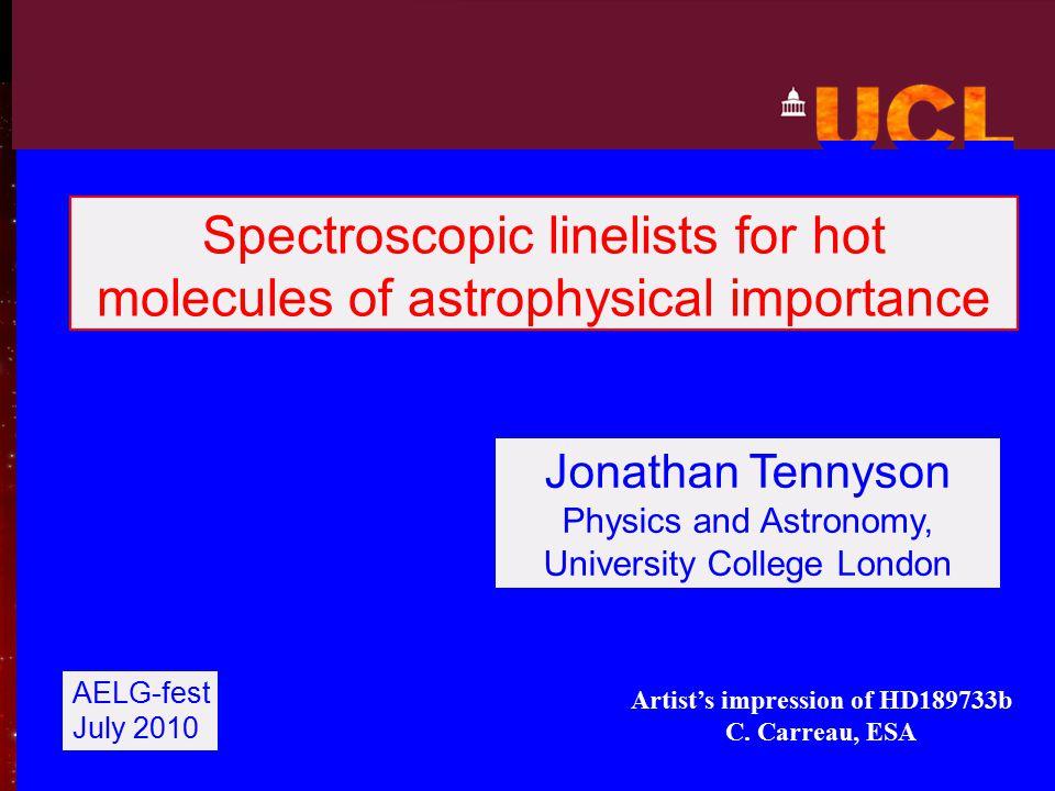 Beaulieu et al., 2007 Knutson et al., 2007 Primary transit + IR + Spitzer
