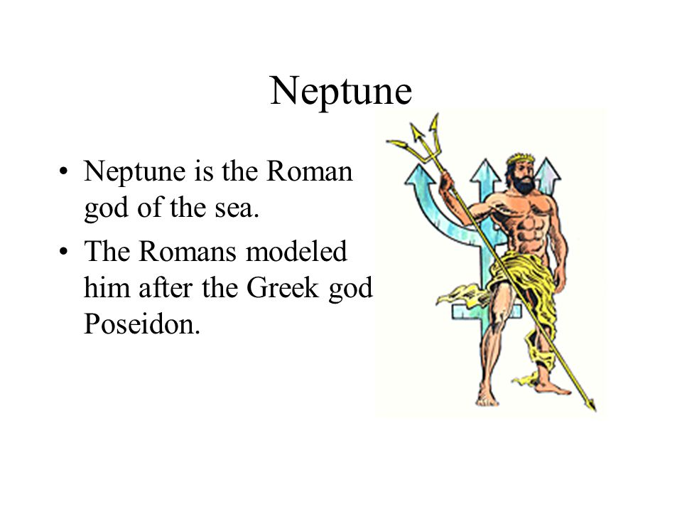 Neptune Neptune revolves on its axis every 18 hours.
