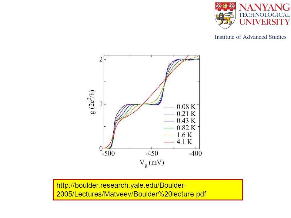 http://boulder.research.yale.edu/Boulder- 2005/Lectures/Matveev/Boulder%20lecture.pdf