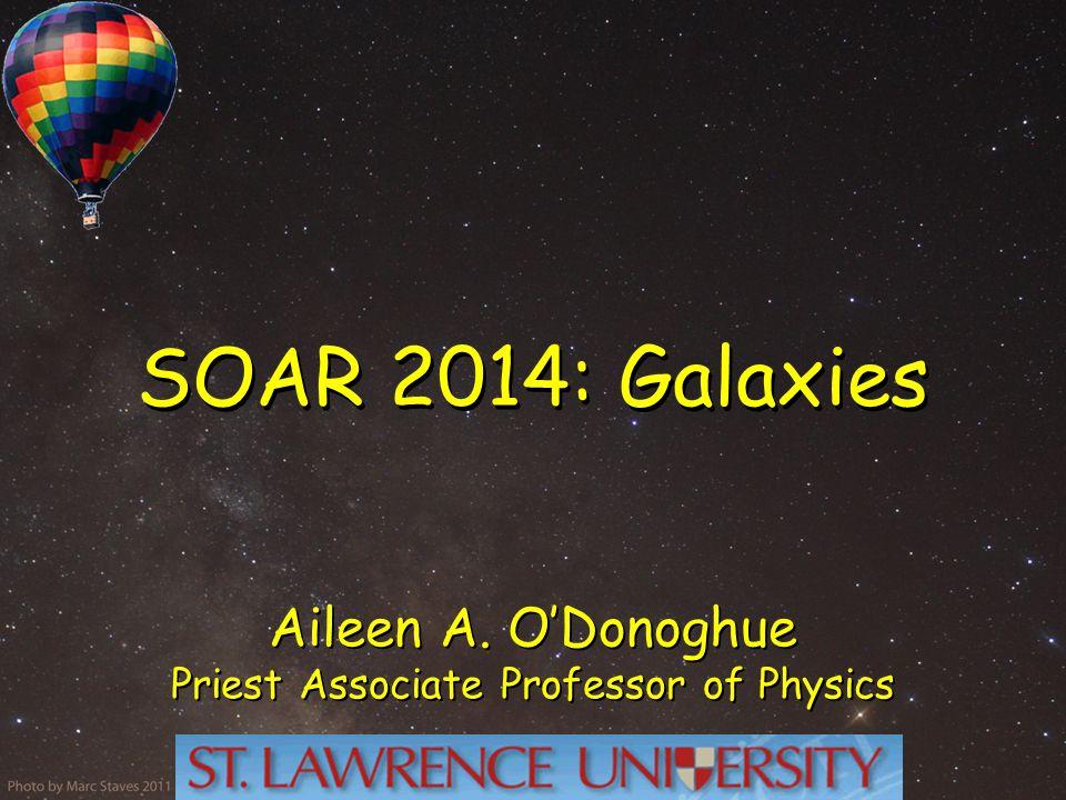 M110 – Dwarf Galaxy M32 – Dwarf Galaxy