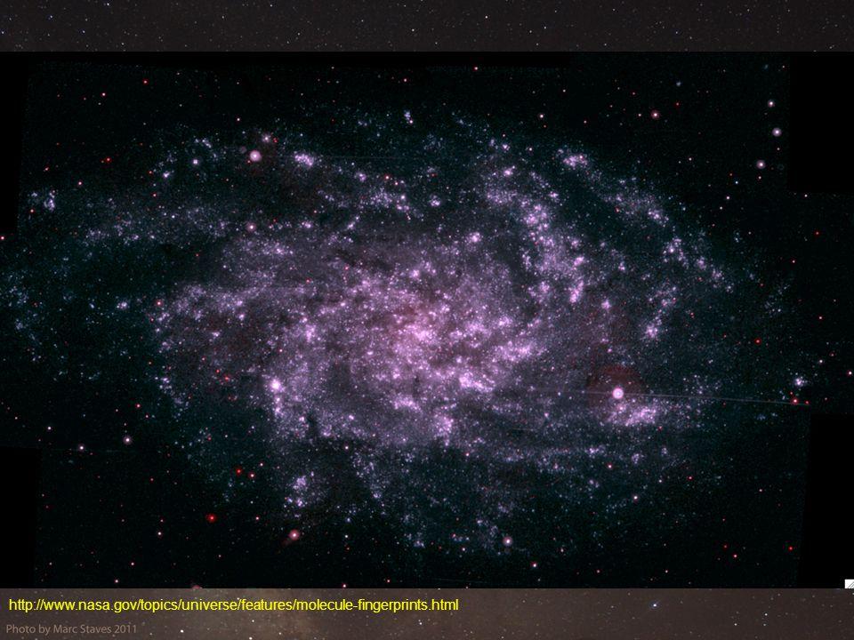 http://www.nasa.gov/topics/universe/features/molecule-fingerprints.html
