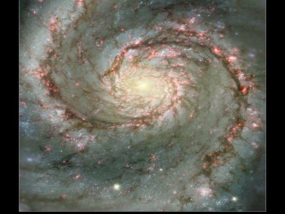 Summary of Stellar Evolution Low Mass Stars (~M sun )High (>8 M sun )Mass Stars