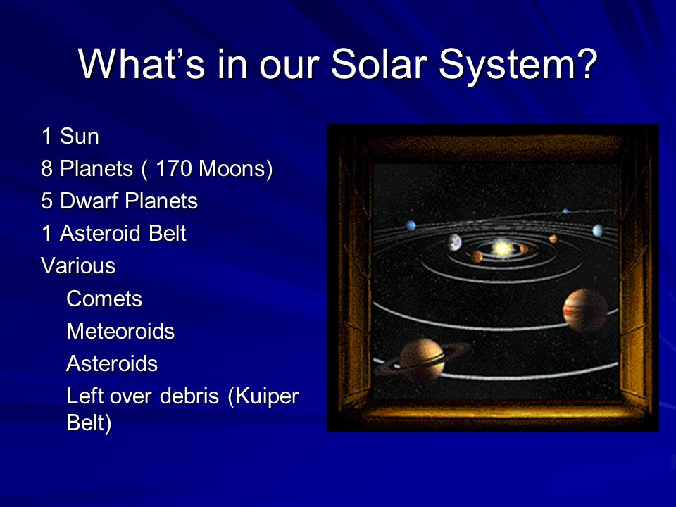 Why is Pluto not a planet.In 2006, the IAU created definitions of both what a planet is and isn't.