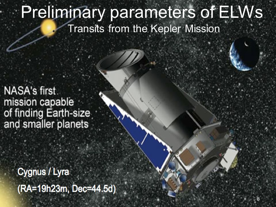 Probing exoatmospheres will be possible with the Kepler successors: (a) future missions and (b) future instrumentation or their Habitable Exomoons (or exomoon) 9