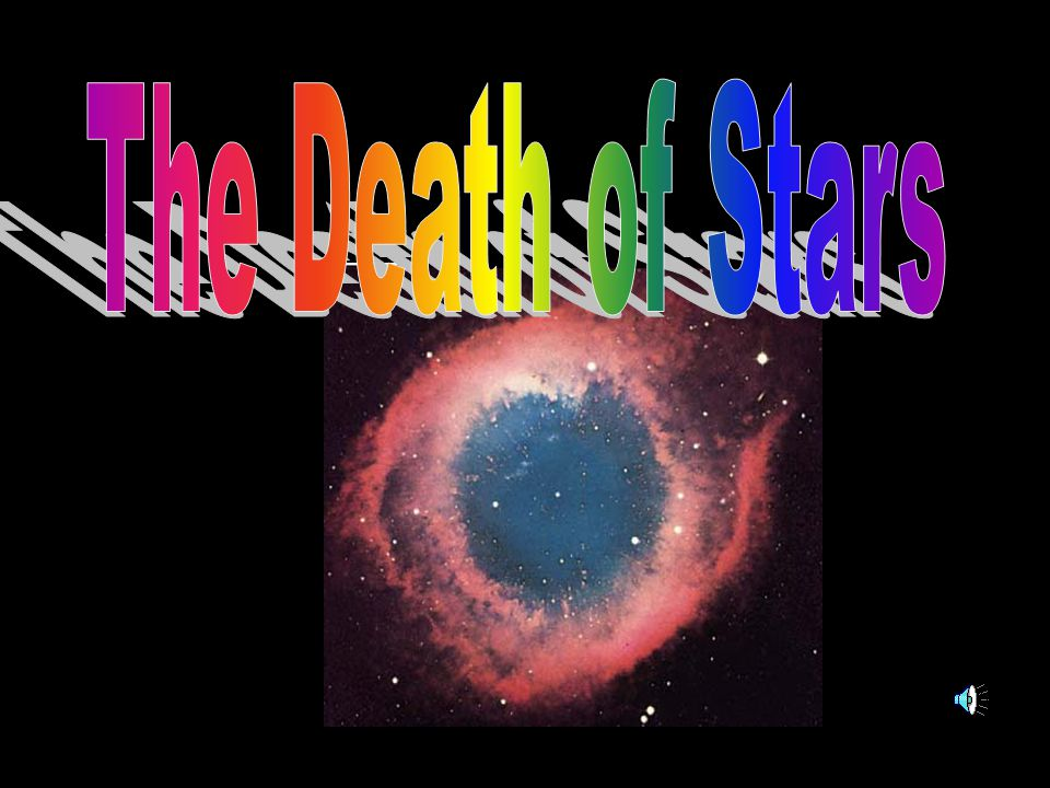 massive stars evolve more rapidly due to rapid nuclear burning, and massive stars produce heavier elements Massive stars have the same internal changes as we saw in low mass stars, Evolution of Massive Stars except :