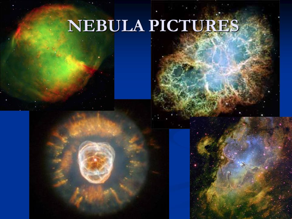 Protostar stage: The nebula flattens and the center condenses: Temps start to increase due to friction (more collision of molecules).
