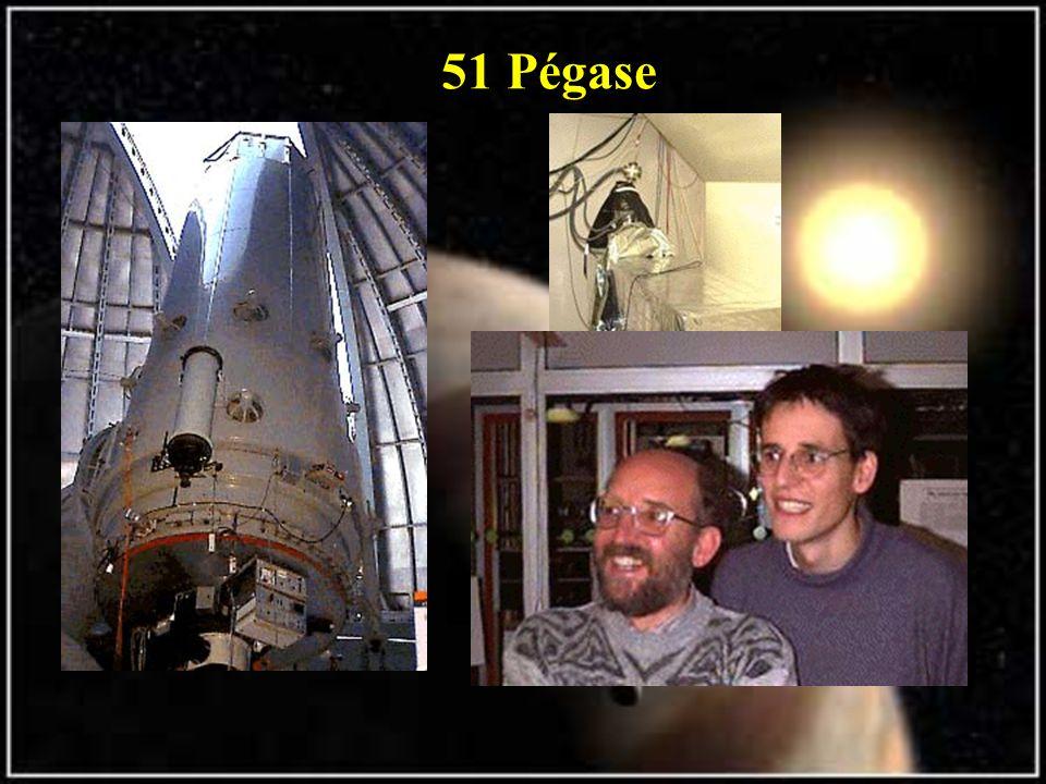 When Stars meet Planets Allard et al.