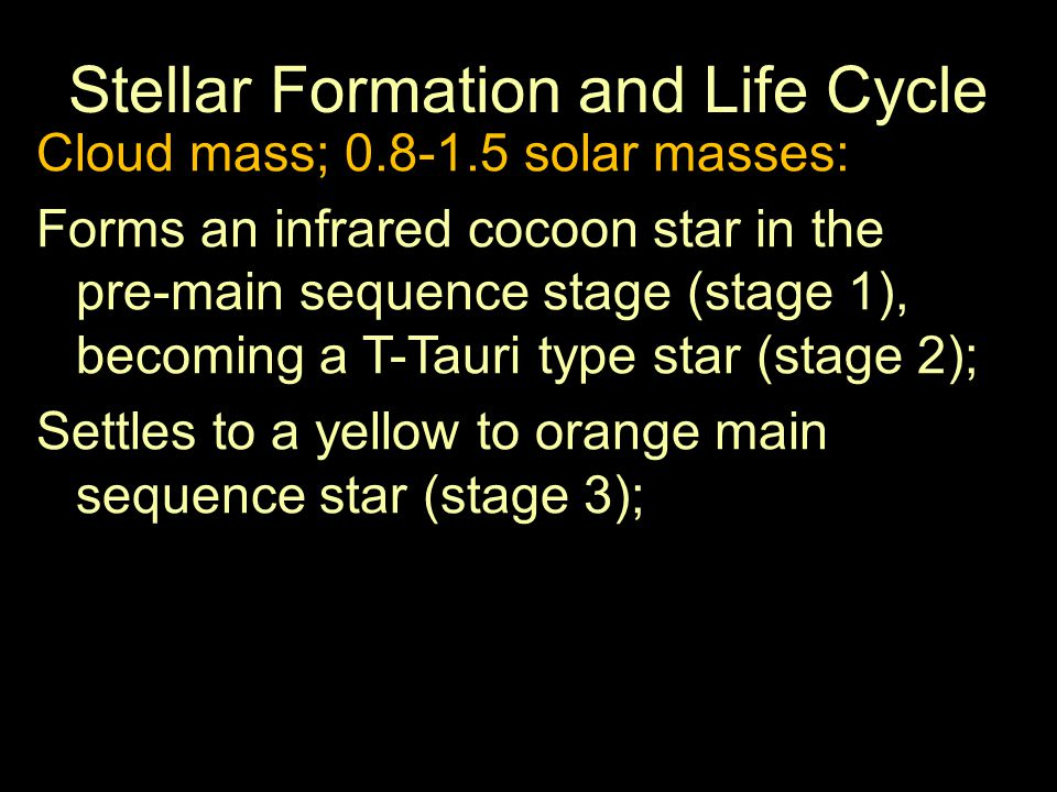 Pulsar star – pulsing low-energy radiation sources.