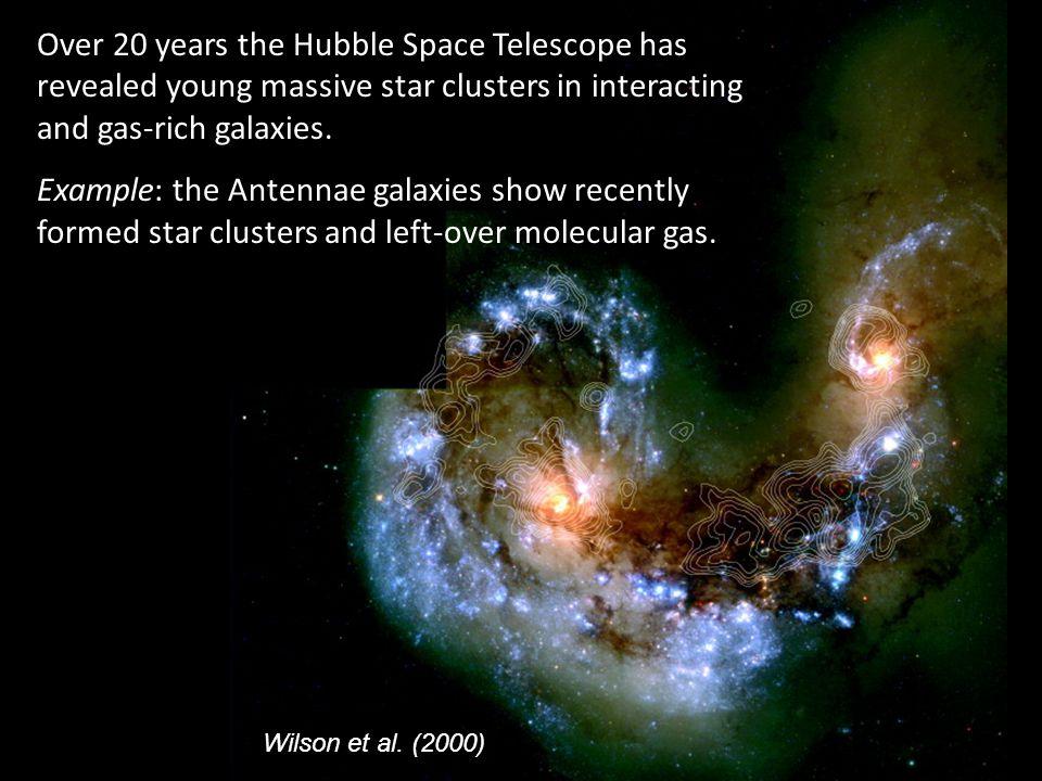 Globular cluster formation efficiency Spitler & Forbes (2009) Georgiev et al.