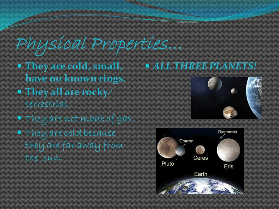 Ceres History Ceres was discovered in January 1, 1801.