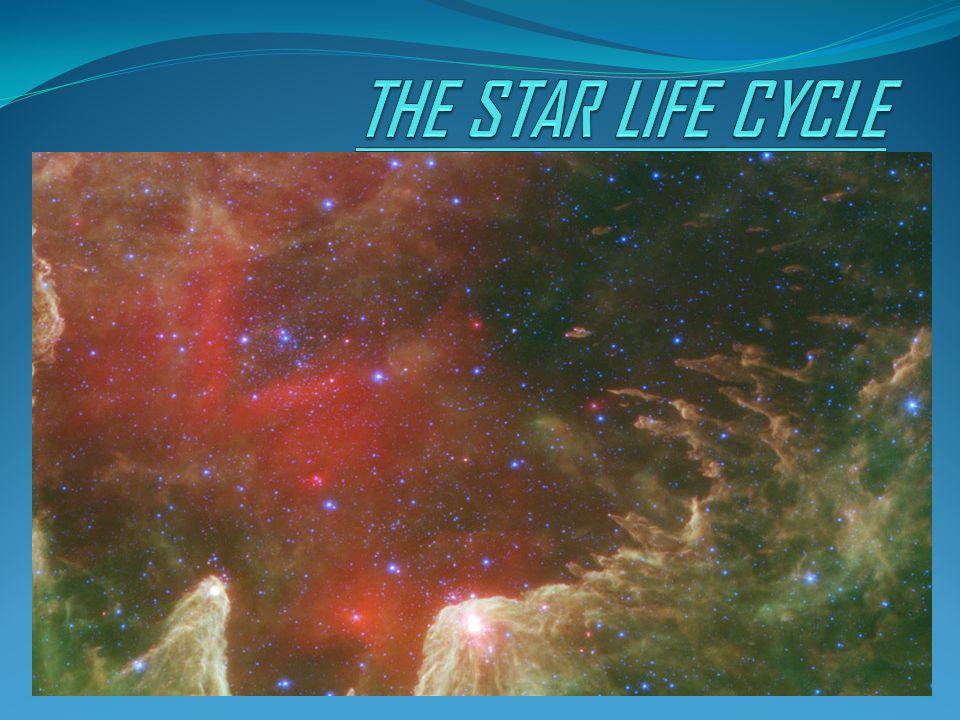 HIGH MASS STARS http://lcogt.net/files/jbarton/crab%20nebula.jpg