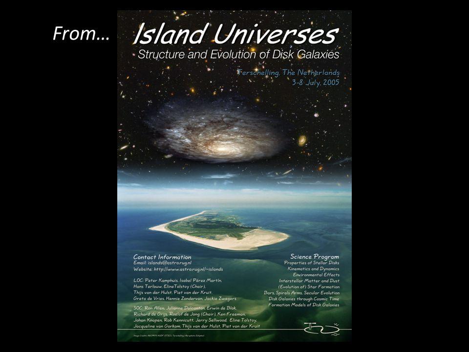 M81 M82 N3077 HoIX Croxall+2009 I-band Yun+1994 HI … to galaxy ecology…