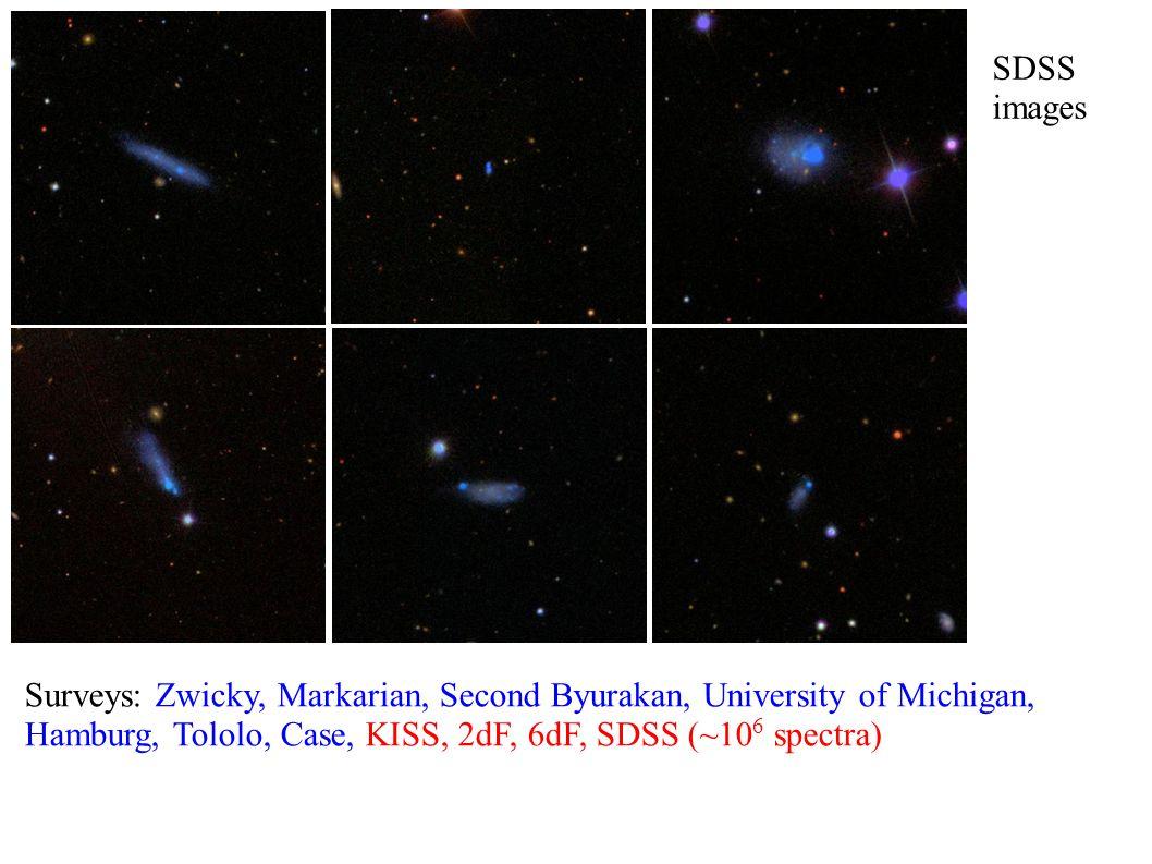 Hardness of ionizing radiation Campbell et al.