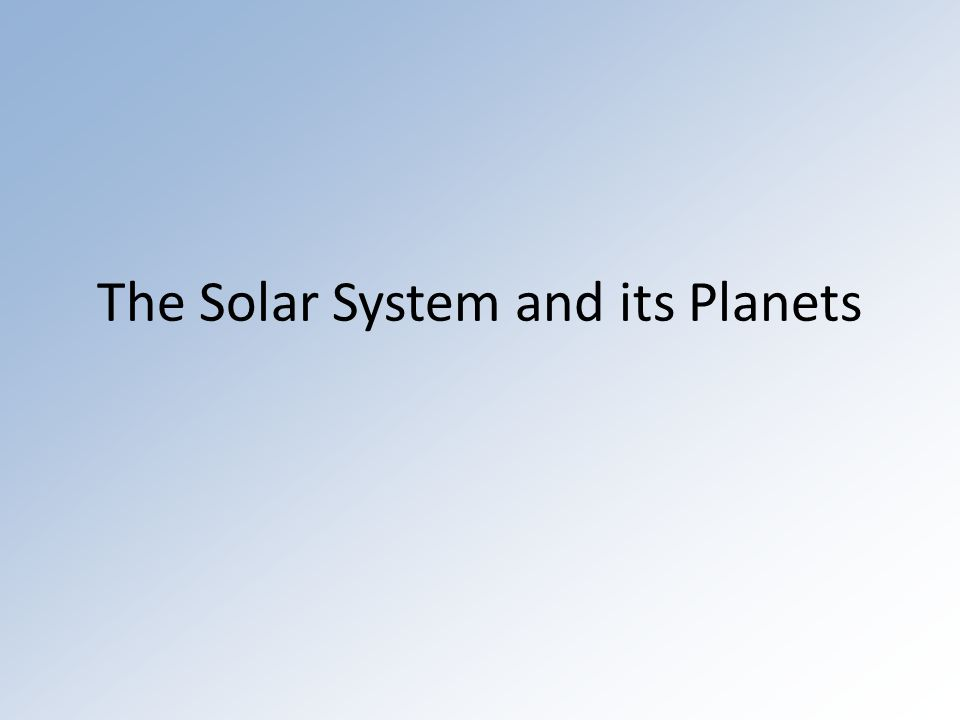Which point on the phase diagram of water could represent the surface of a planet with the same atmosphere as Earth, but much closer to the sun.