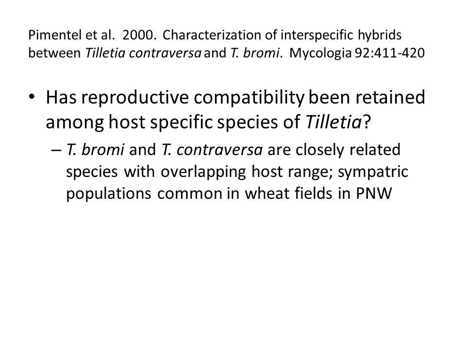 Pimentel et al. 2000.