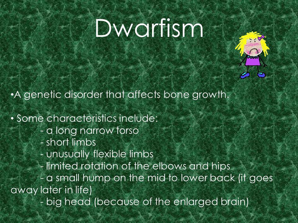 Cutie dwarf!
