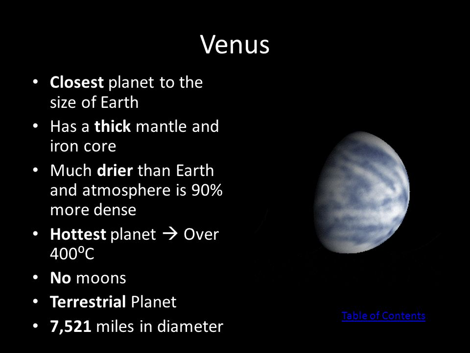 Lets Label Our Planets.