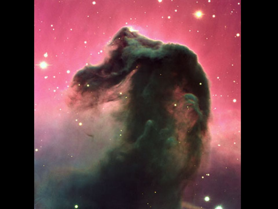 The Heart and Soul nebulae stretch out nearly 580 light-years across, they are 7500 light years away in the constellation Cassiopeia