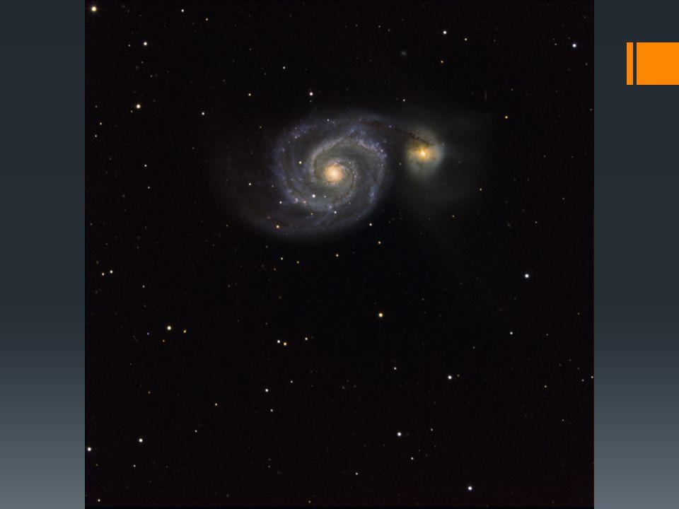 Sources  http://en.wikipedia.org/wiki/Whirlpool_Galaxy#Companion http://en.wikipedia.org/wiki/Whirlpool_Galaxy#Companion  http://messier.seds.org/m/m051.html http://messier.seds.org/m/m051.html  http://coolcosmos.ipac.caltech.edu/cosmic_classroom/multiw avelength_astronomy/multiwavelength_museum/m51.html http://coolcosmos.ipac.caltech.edu/cosmic_classroom/multiw avelength_astronomy/multiwavelength_museum/m51.html  http://apod.nasa.gov/apod/image/0905/m51deep_christensen _big.jpg http://apod.nasa.gov/apod/image/0905/m51deep_christensen _big.jpg  http://www.phys.ttu.edu/~ozprof/20inskyview01.jpg http://www.phys.ttu.edu/~ozprof/20inskyview01.jpg