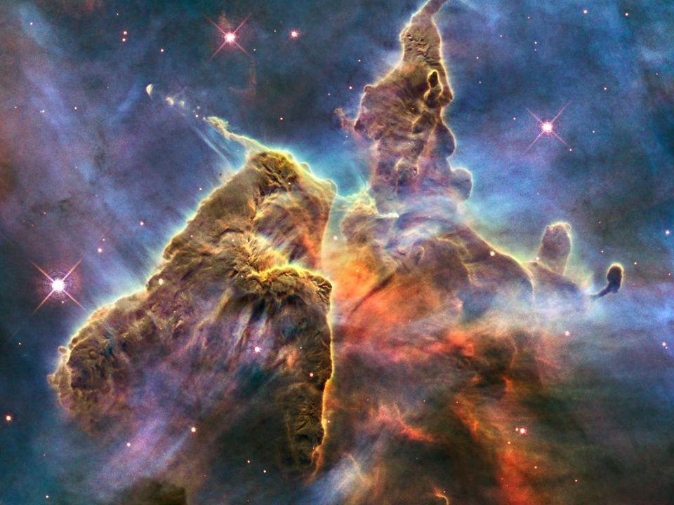 Supernova High