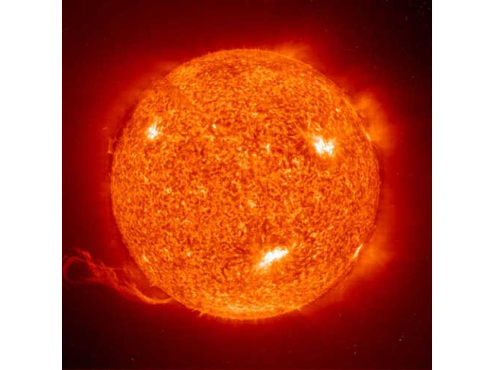 The core of a high mass star remains after a supernova spews material in to space.