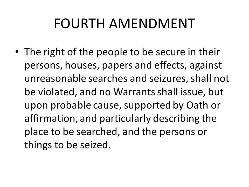 Creating exception to warrant requirement generally involves: weighing degree to which search intrudes on privacy against degree to which it is needed to promote legitimate governmental interests