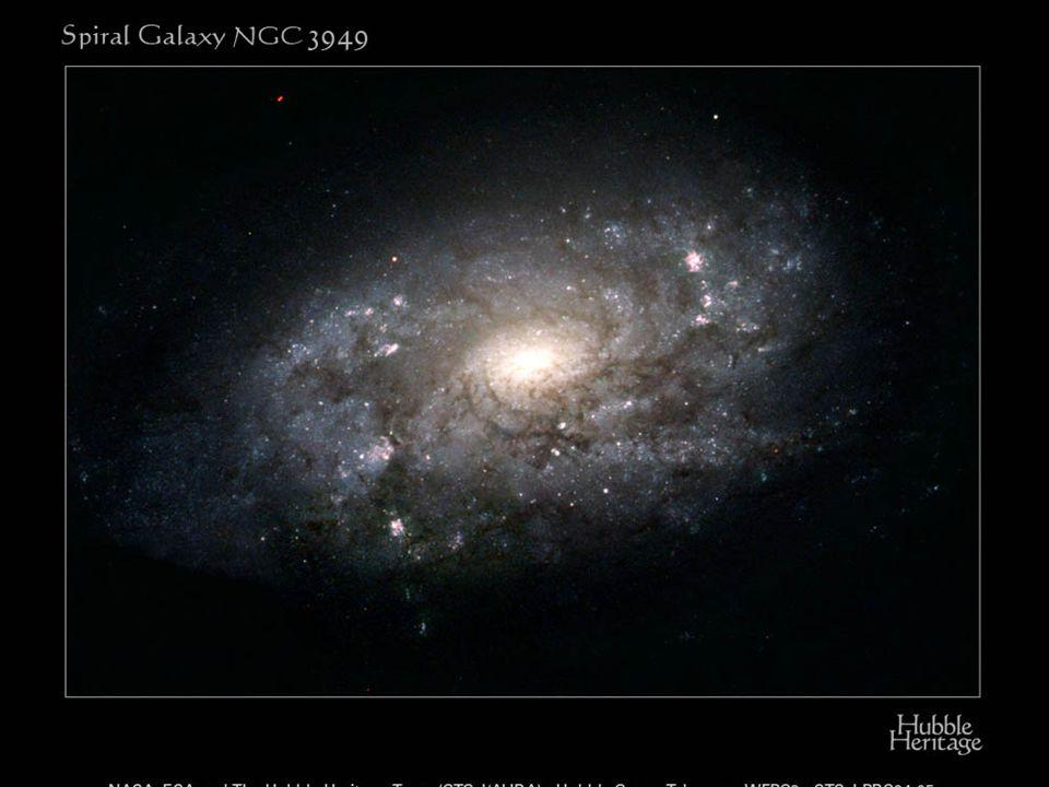 N3949LateSpiral