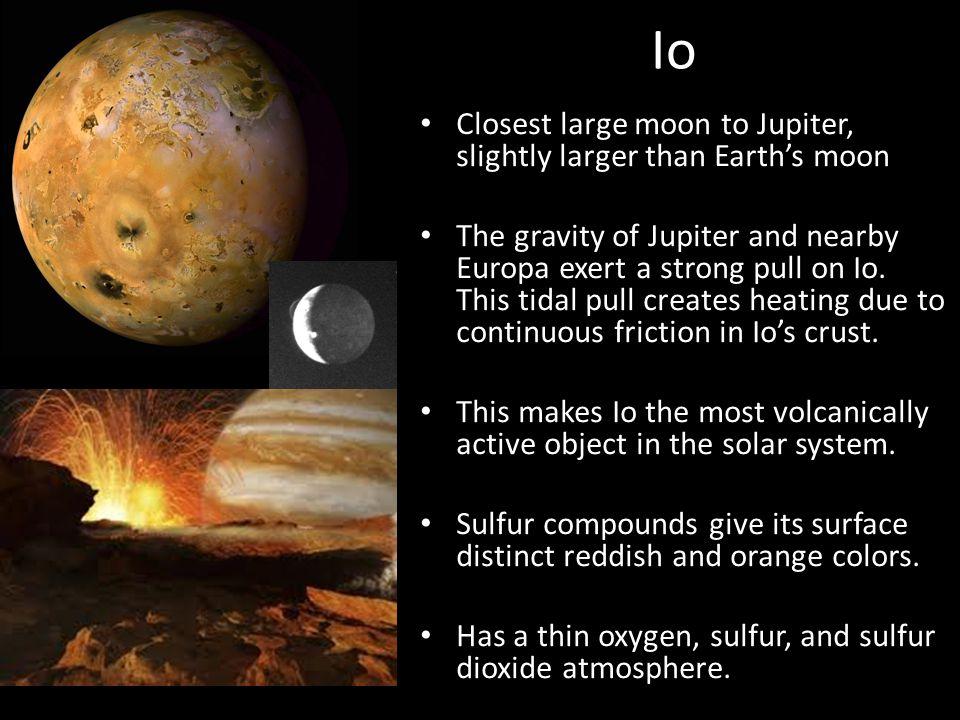 Uranus Seventh planet from the Sun.