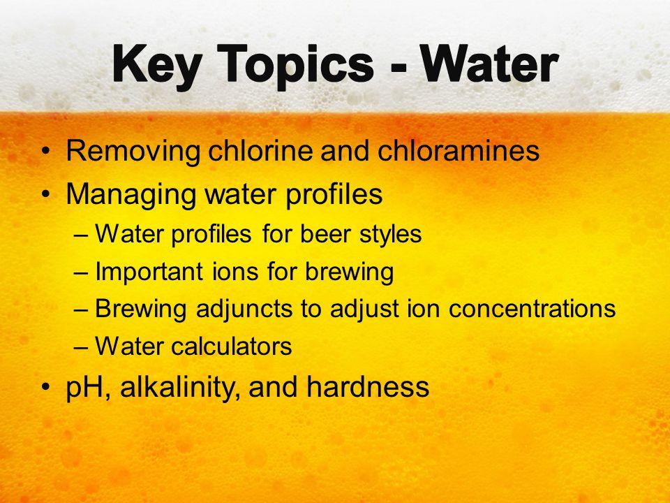  Nutrients (oxygen, zinc, amino acids, nitrogen)  Temperature  Sugars (maltose)  pH