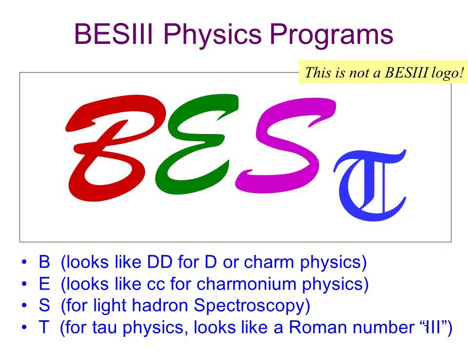 8 基本粒子(费米子)