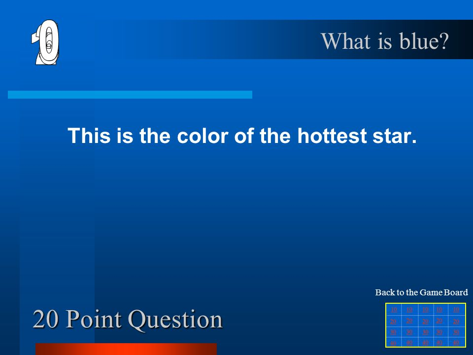 10 Point Question Nuclear reactions in stars produce heat and light when hydrogen is turned into this gas.