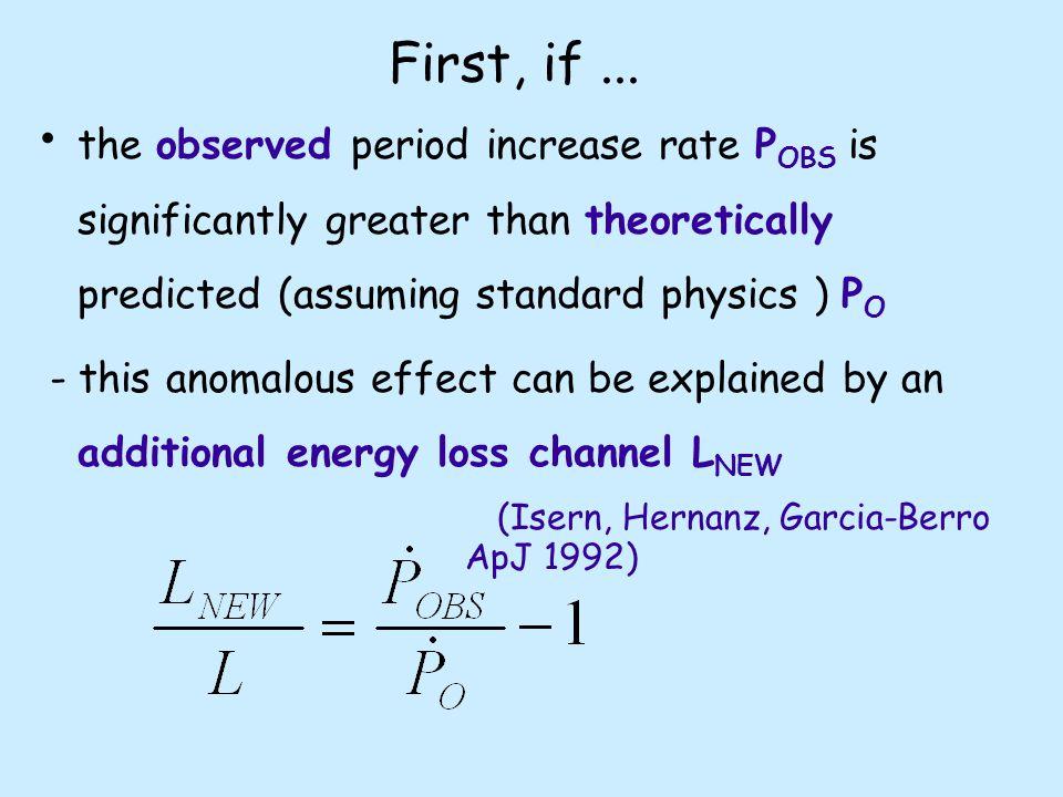 for degenerate electron gas in non-zero temperature: A~T 2 so 1/P ~T i.e.