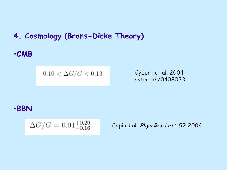 3. Astrophysics helioseismology - p-modes spectrum: classical vs.