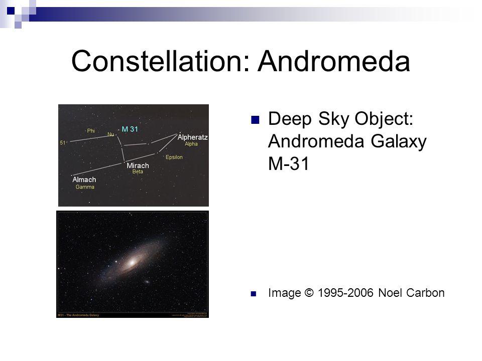 Constellation: Aquila Star: Altair Classification: A7V Stellar Evolution: Main Sequence