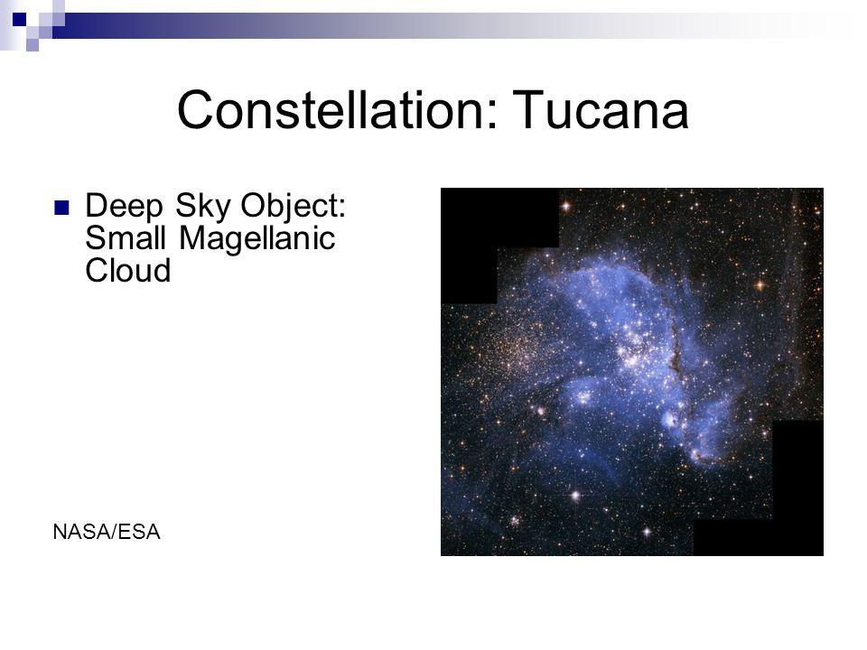 Constellation: Perseus Star: Algol Classification: B8V+G5IV+A