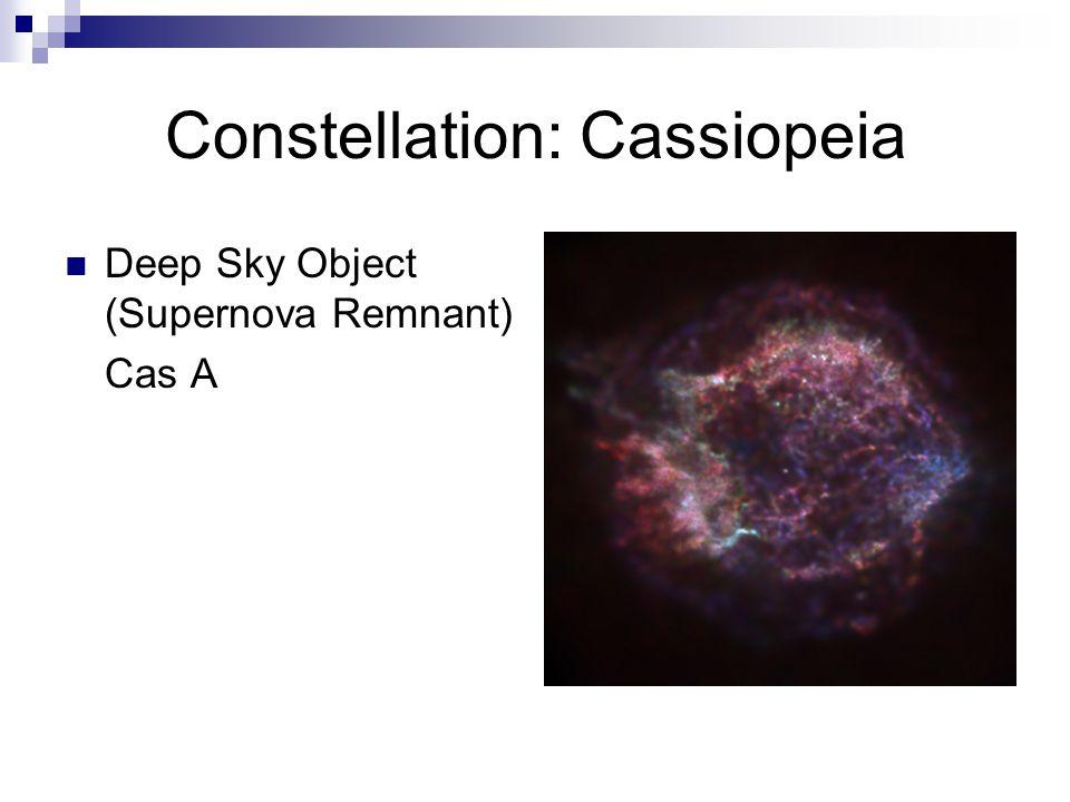 Constellation: Taurus Star: Aldebaran Classification: K5III Red Giant
