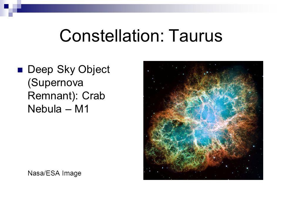 Constellation: Scorpius Star: Antares Classification: M1Ib+B4V