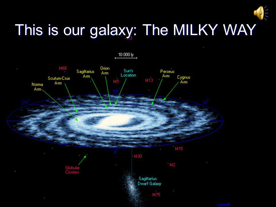 Irregular galaxy M82