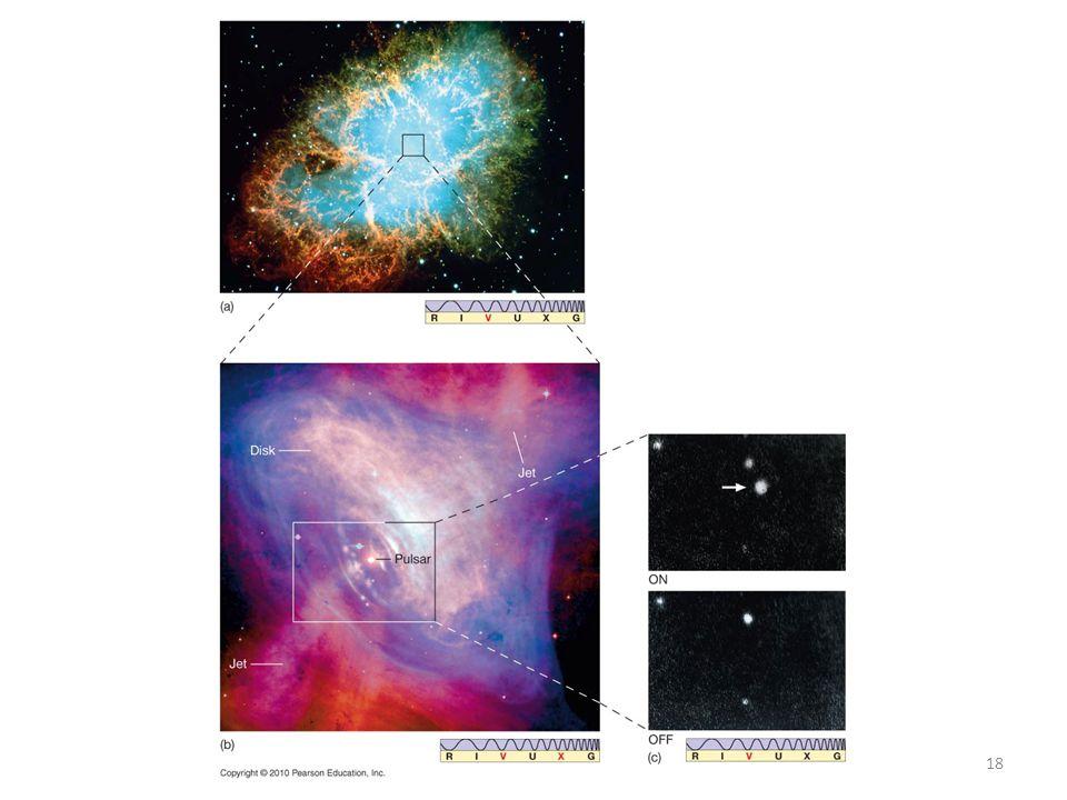 ASTR 101-3, FALL 201018