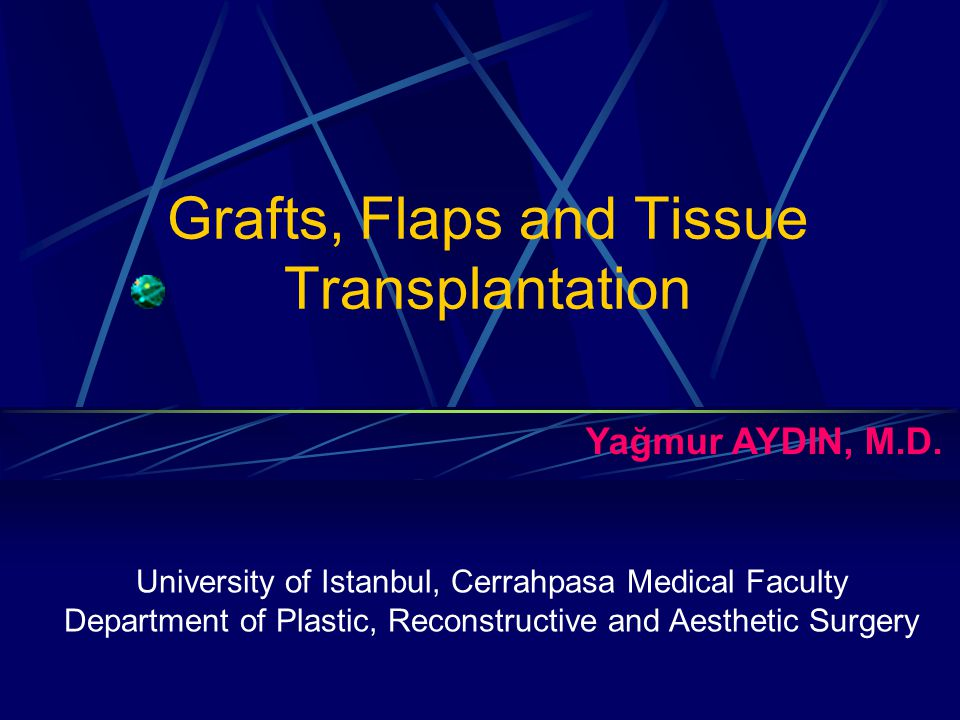 Skin Graft Survival The transplanted skin derives its initial nutrition via serum from the recipient site in a process called plasmatic imbibition last for 24 to 48 hours The graft then gains blood supply from the recipient bed by ingrowths of blood vessels.